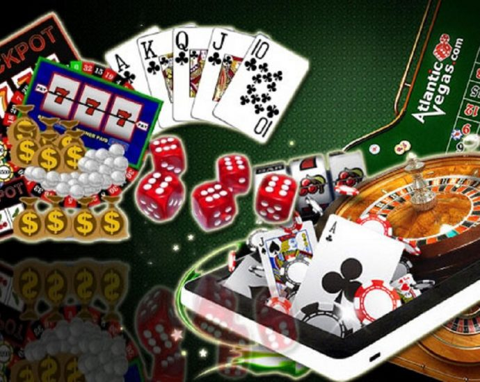 Free Slots - Play Slot Machine Games Online