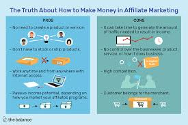 Ways To Do Affiliate Marketing With No Website