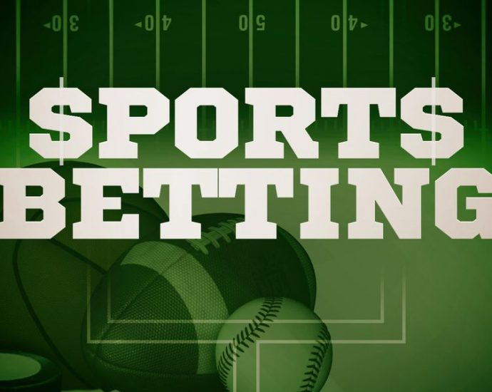 THE PROS OF SPORTS BETTING IN 2020