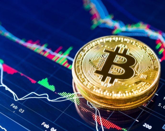 15 crypto trading tips: The Ultimate Convenience!