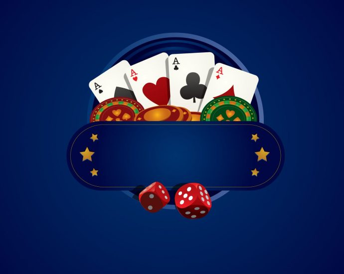 Netent Casinos - See Our 2 Best Netent Casino Sites!