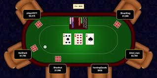 Dragonpoker303 is a biggest online poker gambling site in Indonesia