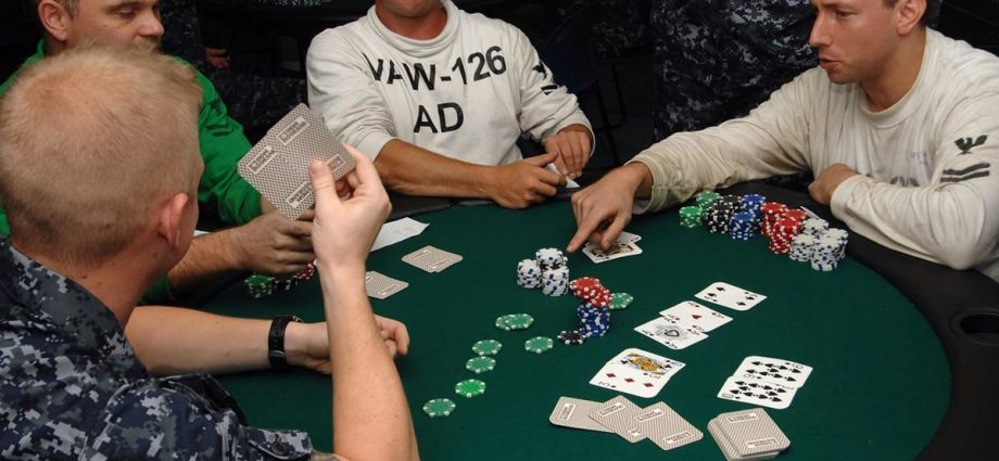 Play Your Private Online Poker Cash Tournaments And Games!