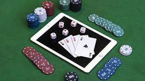 An Evaluation Of Vegas Online Casino - Online Gaming