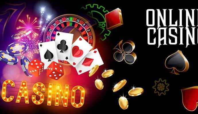 Listing Of 280+ High U.K. Casinos