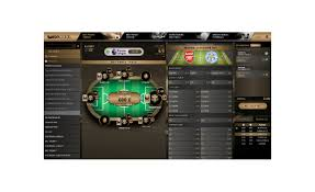 Sports Betting Singapore Pool