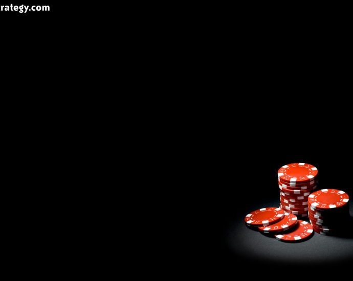 You Should Go To Play No Deposit Casino - Gambling