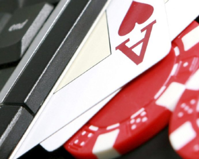 Online Gambling Sites - Reputable Betting & Casino Sites UK
