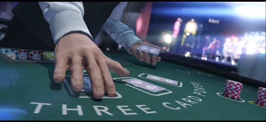 Roulette Terms And Secrets For Casino Ladies