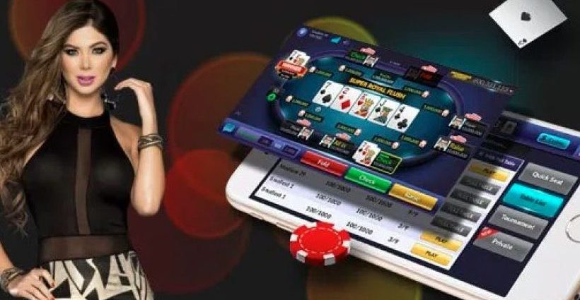 Leading Online Gambling Mistakes - Gambling