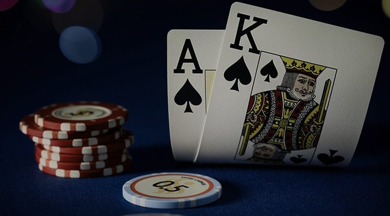 Online Casino Tricks For Winning Jackpot • SkillMineGames