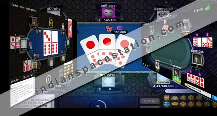 Best Online Casinos For Real Money - Real Online Casino Slots
