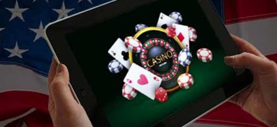 Do Not Tap The Fish Tank And Let Beginner Free Online Poker Players Play!