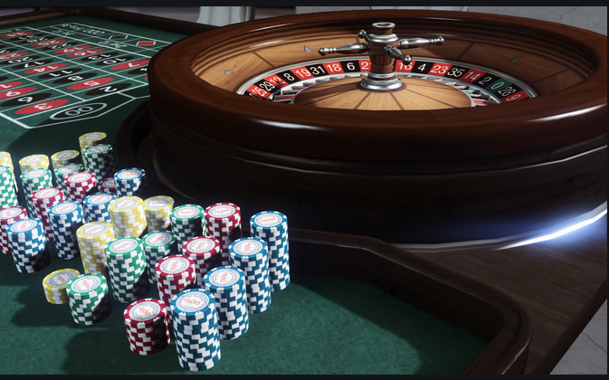 Very Best Internet Casino Websites - Betting