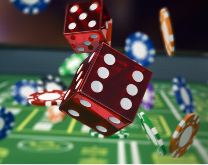Best Online Poker Sites Reviewed In 2020 - News, Strategy & Videos