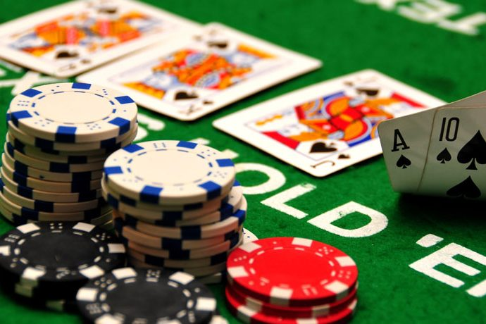 PokerStars, Amaya Reach Deal: Analysis And Outcomes