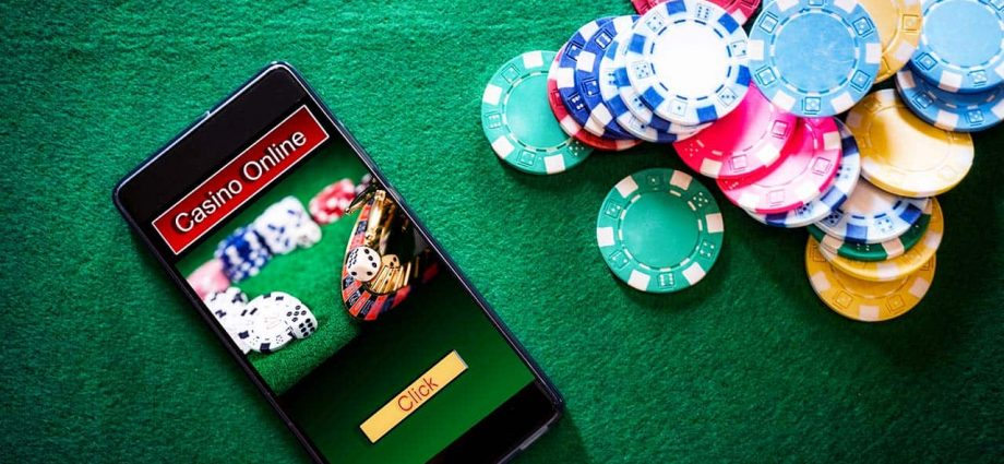 Revealed: Global Poker - DONT Play Real Money W/o Reading This!