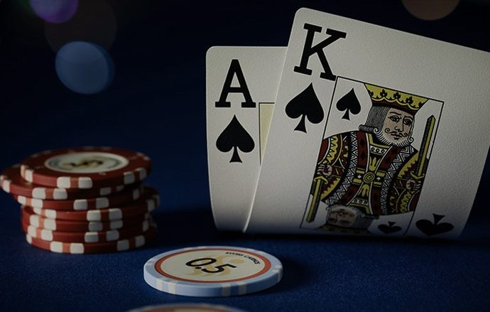 All trusted online idn poker site play tricks 2020