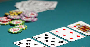 Play In The Best Internet Poker Blog - Intertops Poker
