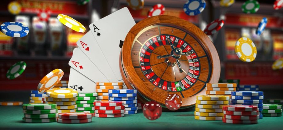 Online Gambling Sites Greatest Real Money Betting Websites