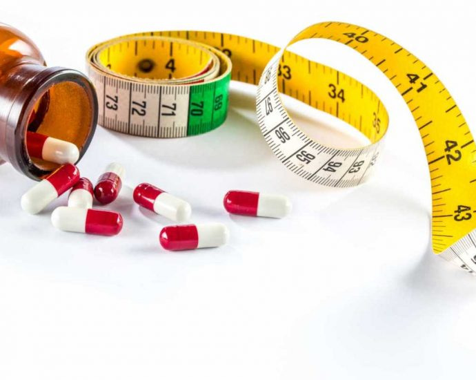 How To Use Orlistat Capsule?