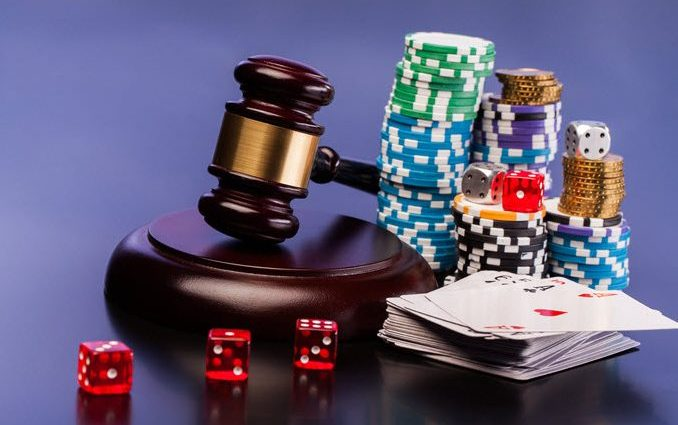 5 Alternate Options To Gambling