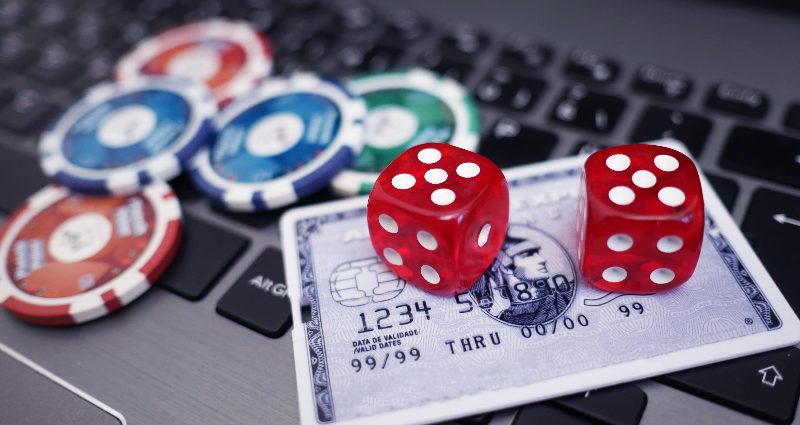 Everything You Need To Have to Inform Your Teachers About Gambling