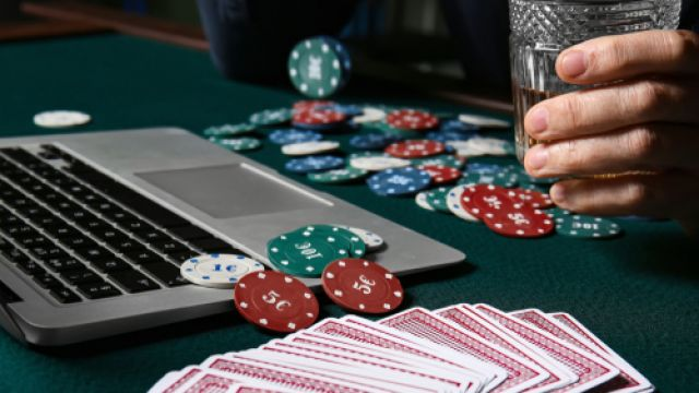 Techniques To Boost Poker
