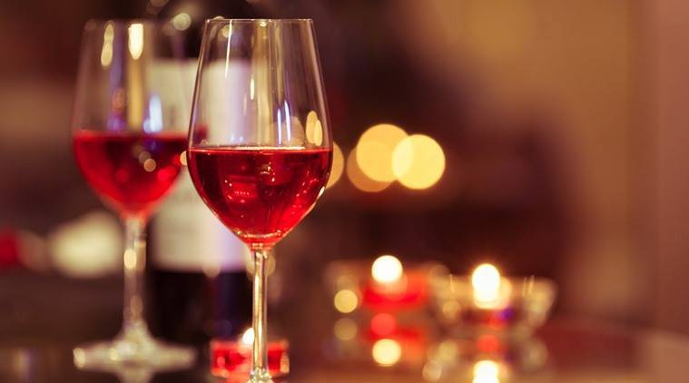How To Develop Your Wine Importer Revenue