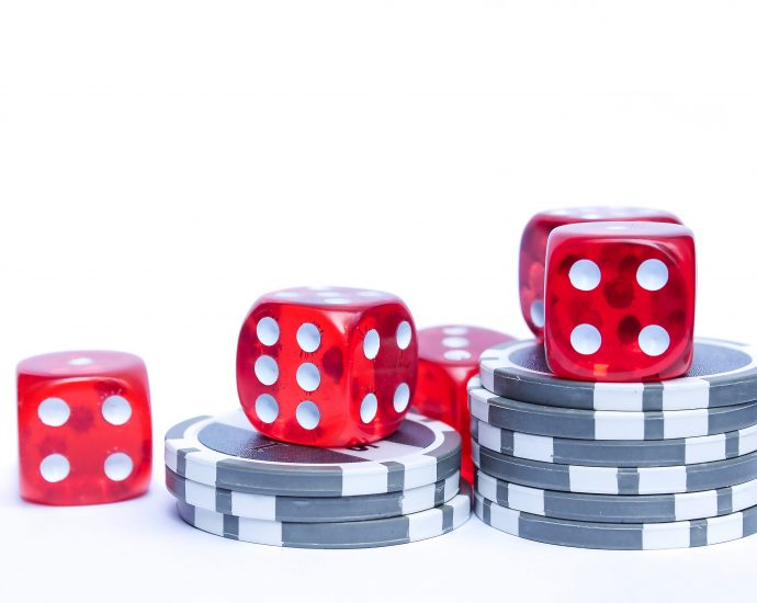 Essential Guide To Online Casino