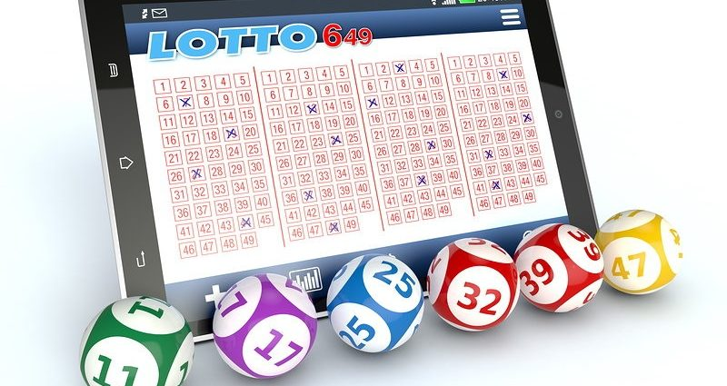 Five Problems Everyone Has With Online Casino How to Solved Them