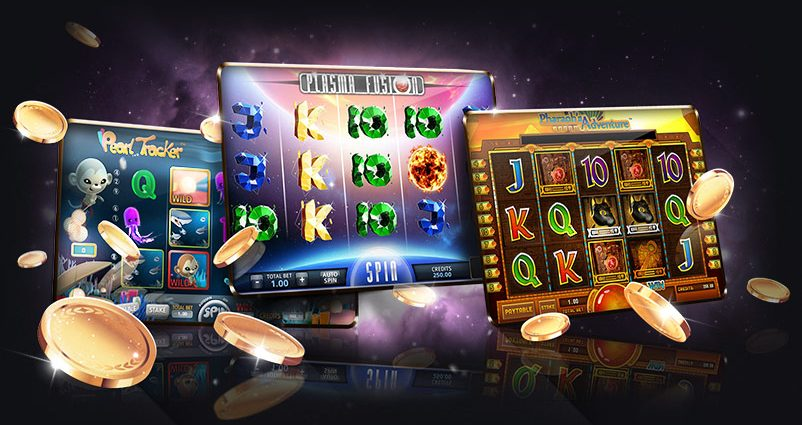 These Details Might Get You To alter Your Gambling Strategy