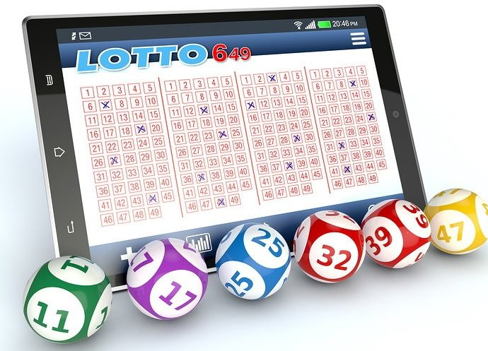 Ten Reasons Why You Are Nonetheless An Newbie At Casino