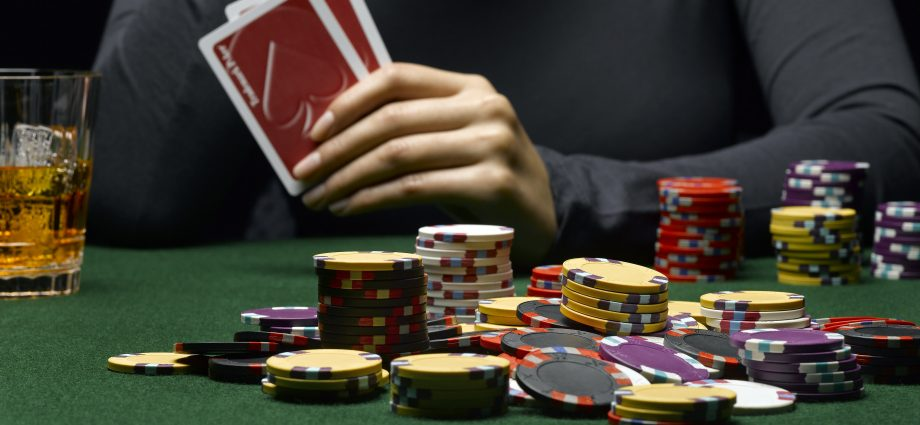 The Truth About Casino