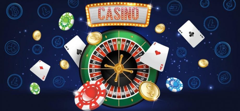 Strong Causes To Avoid Gambling