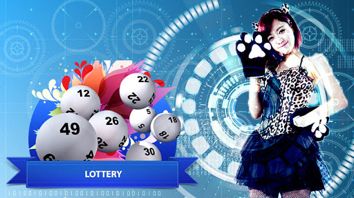 The Advantages Of Various Kinds Of Online Indonesian Online Lottery Gambling