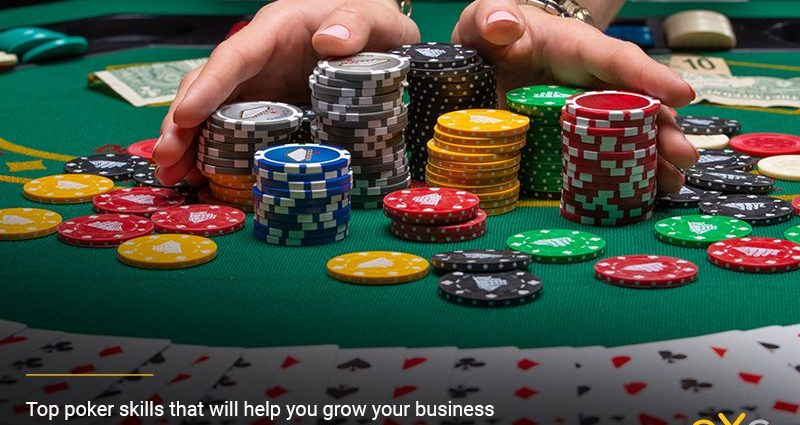One Tip To Dramatically Enhance Your Casino Game