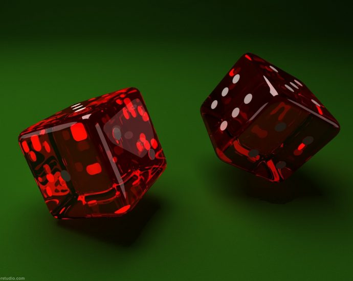 Seven Ridiculously Easy Ways To Enhance Your Casino