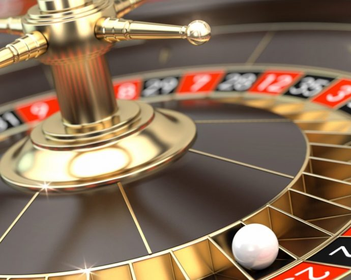 Bought Caught? Try These Tips To Streamline Your Casino