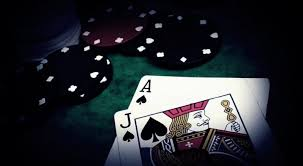 Online Casino Is just not Harmless As you Might Assume