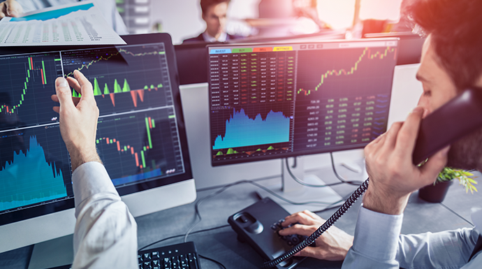 How To Choose The Best CFD Broker In Your Country - Currency Trading