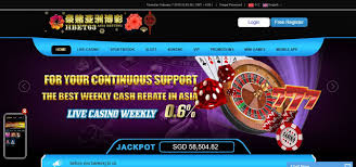 Lay Betting Sites