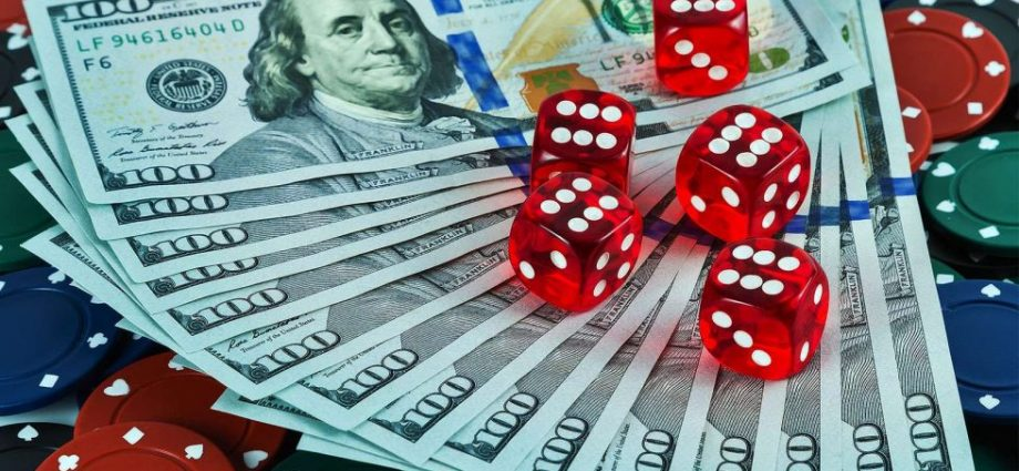 Play Video Poker Online For Real Cash