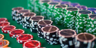 Ohio Legal Gambling - Ohio Poker / Casino / Betting Laws
