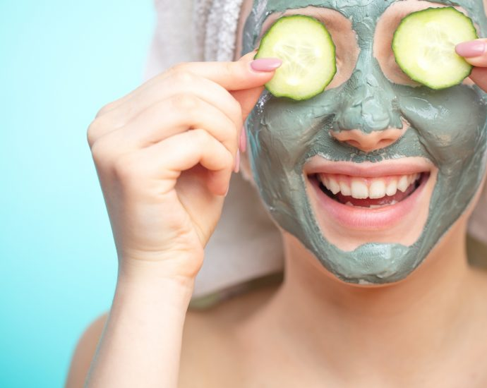 Follow These Tips To Get Rid Of Your Acne