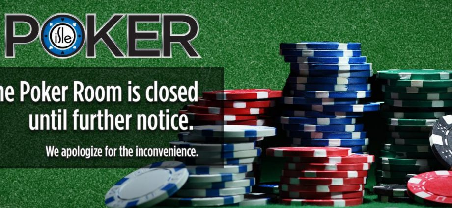 Hold'em Tips: How to Bet Sizing