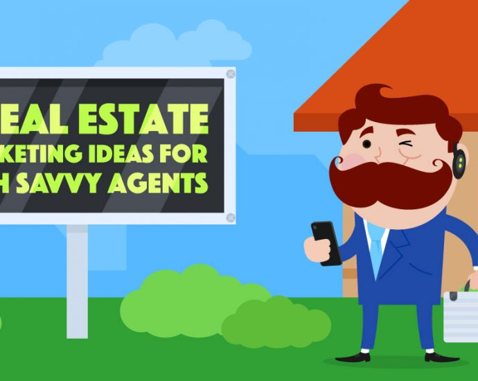 Real Estate Agent Is An Excellent Career?