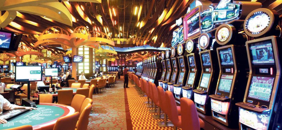 The Best Way To Win Online Roulette Just Like A Boss!