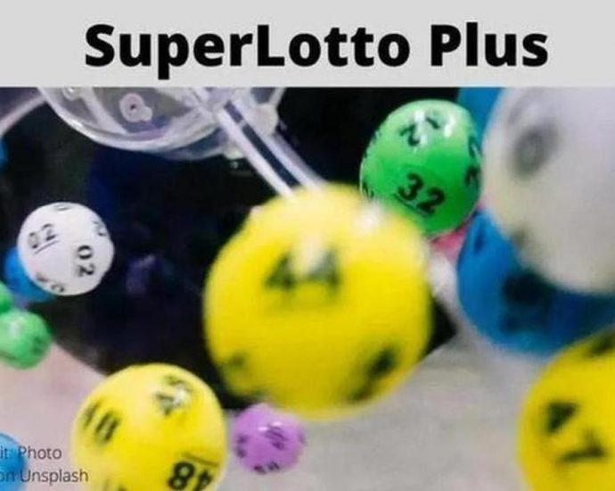 Play Lottery Online 🥇 All Lottery Games In One Place - LottoHoy