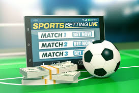 A Beginners Guide to Choose the Best Online Football Bookie!